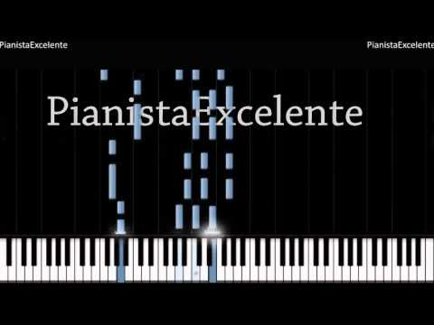 Grace Potter The Nocturnals Stars Piano How To Play Piano