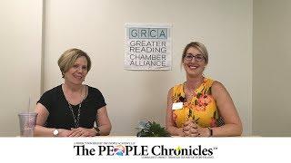 Chamber Spotlight | Meet Rachael Romig with Special Programs Coordinator & Advertising