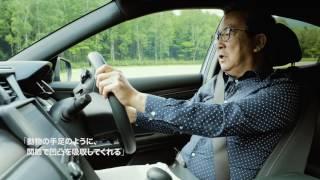 Fun To Drive,Honda! CIVIC