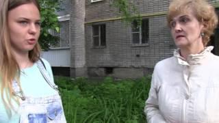 """Звери сектанты украли детей (""""встреча"""" с внуком) 2017"""