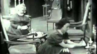 Jane Eyre - 1949 - part 1