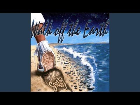 walk off the earth little sin