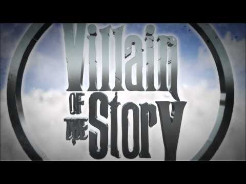 Villain of the Story - Somebody to Care (Official Lyric Video)