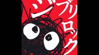 ソング:もののけ姫 映画:もののけ姫 Song: Mononoke Hime (Princess M...