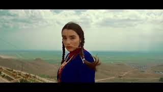 Mahmut Orhan & Colonel Bagshot - 6 Days (Official Video Overview) Video