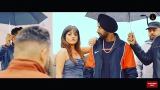 OZAKI 8 - AMRIT CHEEMA | HARRY PREET | LATEST PUNJABI SONG 2018 | NEW PUNJABI SONGS 2018