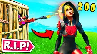 this-is-why-fortnite-is-dead-fortnite-funny-fails-and-wtf-moments-805