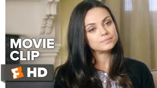 bad moms movie clip couples therapy 2016 mila kunis movie