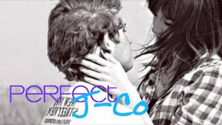 Perfect - J-Co