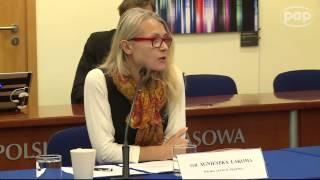 Debata w PAP: Jak skutecznie zarządzać popytem na energię?