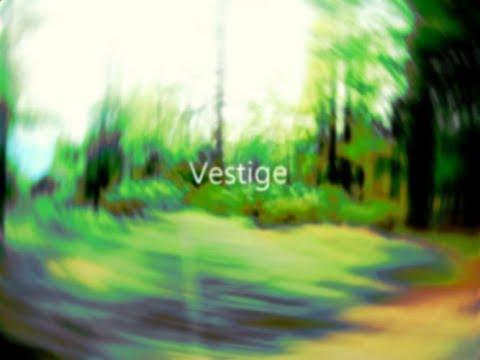Vestige (2016) [Full Album]