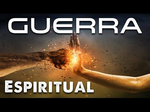 Oraciones de liberación y guerra espiritual | Vigilia de Oracion