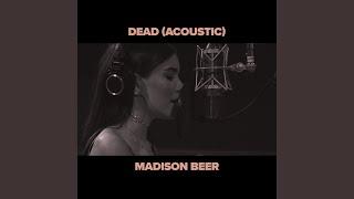 Dead (Acoustic)