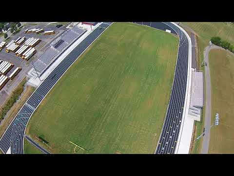 Glencliff High School - Nashville
