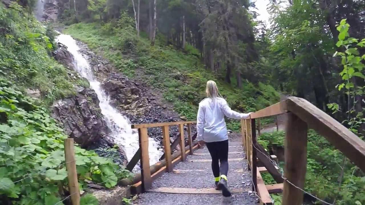 स्विट्जरलैंड के जंगल के लिए इमेज परिणाम