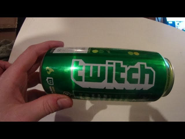 Twitch Removed From Roku Channel Store – Rokuki