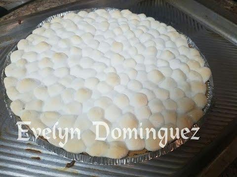 Как приготовить Dulce de Batata (Boniato,Camote )en un Pie