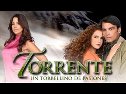Torrente: Un Torbellino de Pasiones - English Trailer