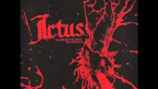 Ictus - La Herida Es El Comienzo