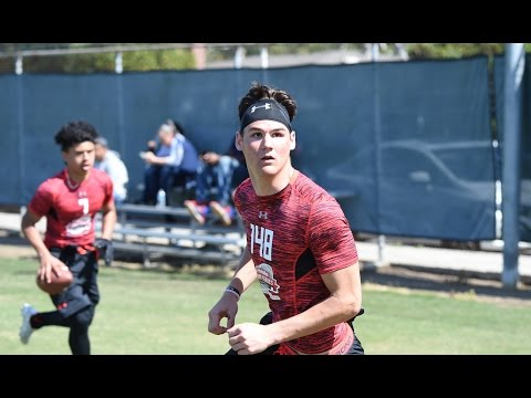 Analysis: Stanford commits shine at RCS Los Angeles