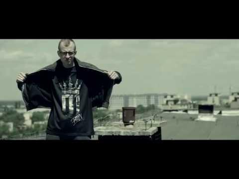 TPS - Gdzie jest sens ( Official video )