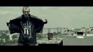 """TiW Music prezentuje oficjalny klip do utworu """"Gdzie jest sens"""" z p..."""