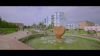 ПОЛЫСАЕВО Аэросъемка VideoPilot