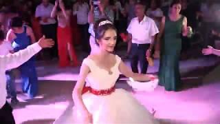 Ebru & Bülent - Düğün Töreni / Grup Hejan
