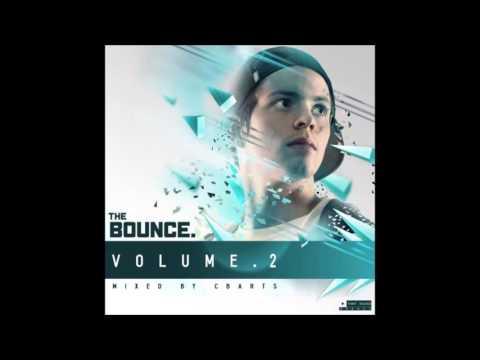 C-BARTS - The Bounce Vol.2 (Mixtape)