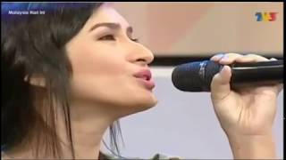 Video Neera Azizi - Rasa Hati (Live) download MP3, 3GP, MP4, WEBM, AVI, FLV Juni 2018