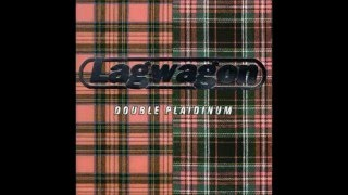 Watch Lagwagon One Thing To Live video