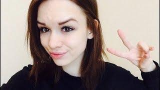 18-летняя Диана Шурыгина стала певицей и объявила кастинг