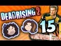 Dead rising 2 the p pomintor part 15 game grumps mp3