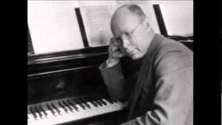 Oistrakh conducts Prokofiev - Symphony No. 5, Fourth Movement [Part 4/4]