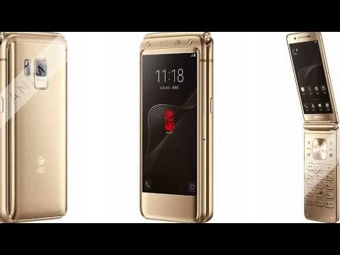 samsung-w2017-new-smartphone-2017-2018-youtube
