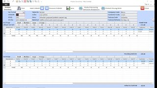 Www.ibuyer.hk garment inventory management software, clothing system for industry, appa...