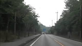 【全国r72シリーズ】沖縄県道72号名護運天港線を走ってみた