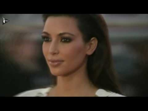 Braquage de Kim Kardashian : 17 personnes interpellées