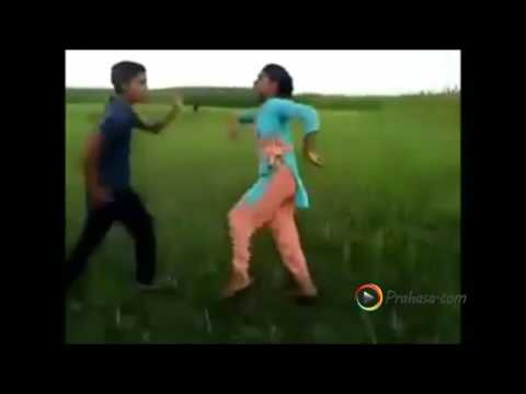 Whatsapp Funny Video Indian Free Funny Comedy Videos
