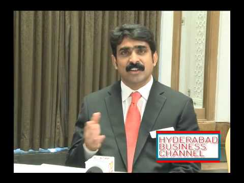 INTERVIEW WITH YUPPTV CEO UDAY REDDY