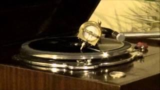 Duke Ellington; ROSE OF RIO GRANDE
