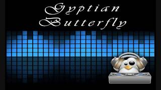 Gyptian - Butterfly(Good Love Riddim)