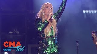 Best of CMA Fest: Day 2