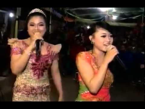 Goyang Morena Savana Dangdut ReggaeTerbaru 2015