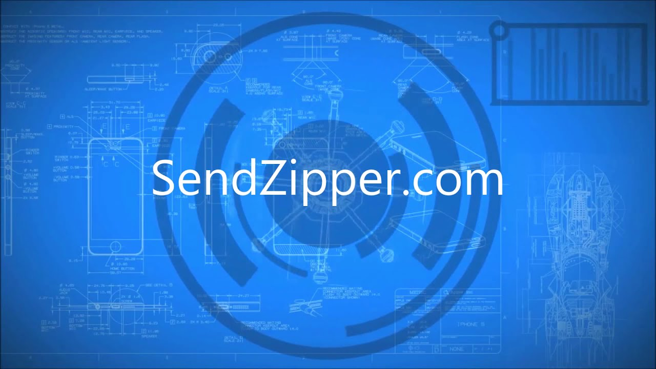 SendZipper.com | Premium Account Special!!!