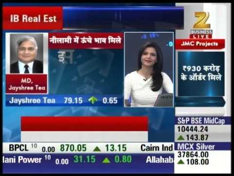 Expert analysis on Sugar Prices: Share Bazaar