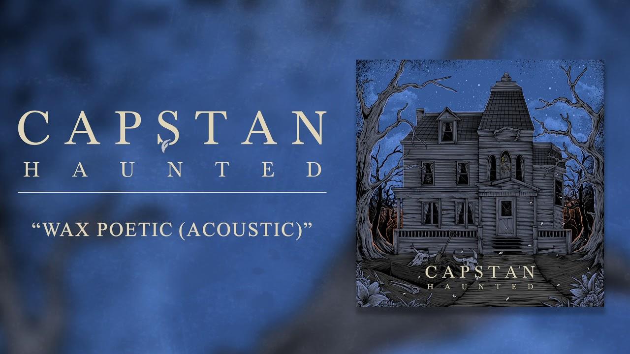 capstan-wax-poetic-acoustic-capstan-band