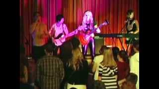 Watch Hedwig  The Angry Inch In Your Arms Tonight video