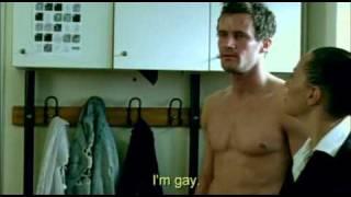 Eleven Men Out Trailer