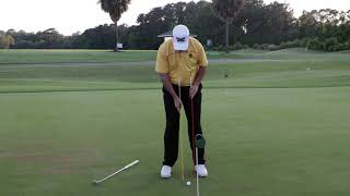 Video WEAK SIDE PUTTS: Why You Hate Them and How To Fix It | The Golf Paradigm download MP3, 3GP, MP4, WEBM, AVI, FLV Oktober 2018